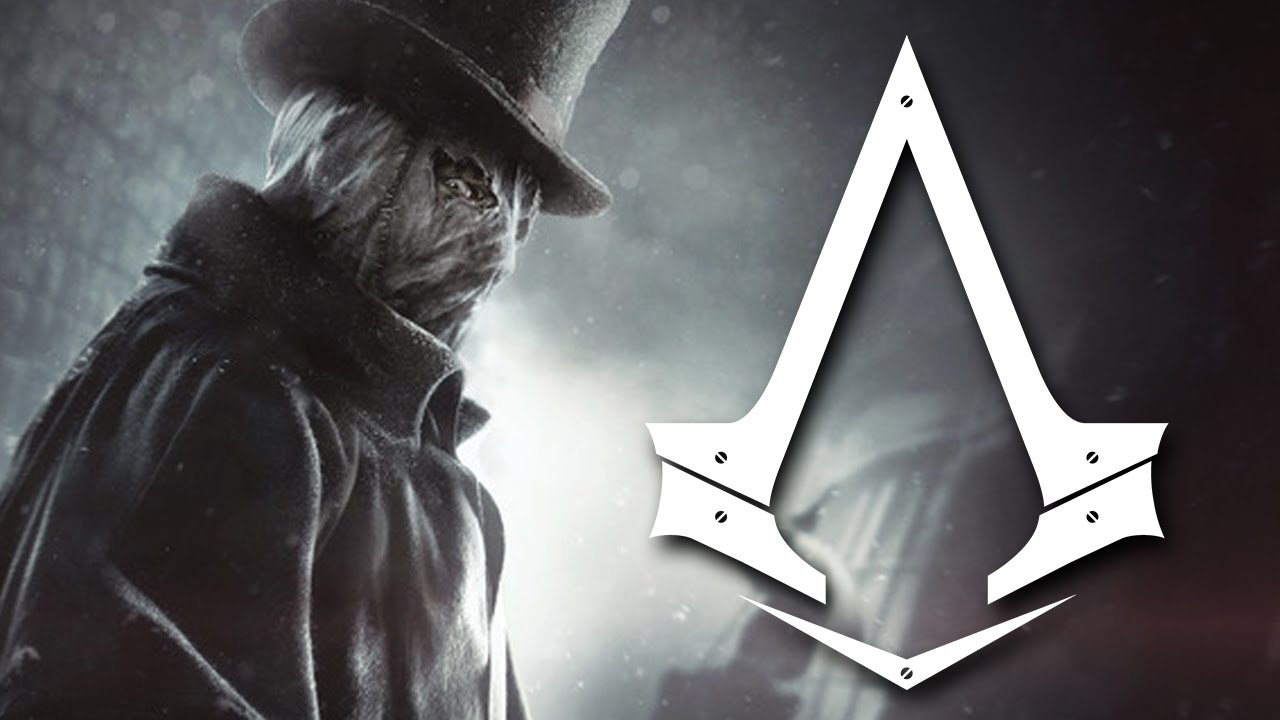 Assassin's Creed Syndicate: Jack the Ripper DLC Review ...