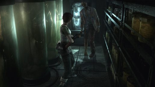 resident_evil_0_hd_remaster_screen_2