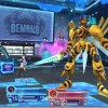 Digimon Story: Cyber Sleuth – First Ten Minutes