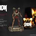 DOOM launches May 13, 2016 Worldwide