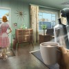 Fallout 4 Patch 1.3 now available on consoles