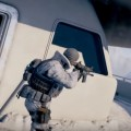 Rainbow Six Siege gets a free map today