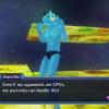 Megadimension Neptunia VII – Hands On Gameplay