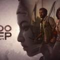 Telltale's The Walking Dead: Michonne Premieres February 23rd