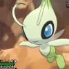PSA: Get Celebi today via Pokemon Omega Ruby/Alpha Sapphire/X/Y