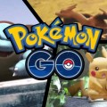 Pokemon Go Patch Notes Revealed For 0.35.0 On Android and 1.5.0 On iOS