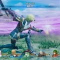 This Week's New Releases 6/26 – 7/2; Star Ocean: Integrity and Faithlessness and More