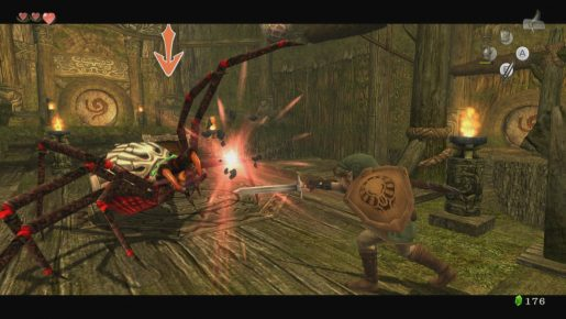 The-Legend-of-Zelda-Twilight-Princess-HD-screenshot-Hero_-Mode