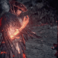 Dark Souls 3 1.11 Update Patch With PS4 Pro Support Is Rolling Out Today