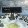 I Am Setsuna launches July 19 in North America