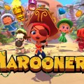 Marooners (Early Access) Review