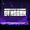 Enter the Gudgeon Review