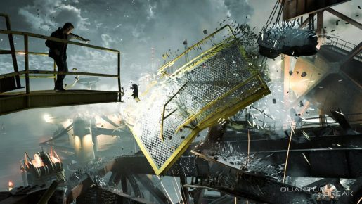 gallery_gaming-quantum-break-screenshot-03