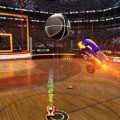 Rocket League Gets Cross-network Play Between PC And Xbox One Today