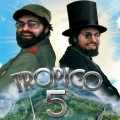 Tropico 5 – Complete Collection Launch Trailer Unveiled