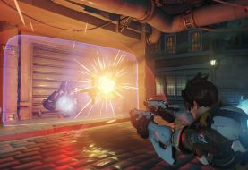Blizzard Going Hard To Catch Cheaters In Overwatch