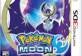 Pokemon Moon and Pokemon Sun Launches November 18; Starter Pokemon Revealed