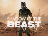 Shadow of the Beast Review