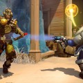 Overwatch Now Has Over 30 Million Players Worldwide