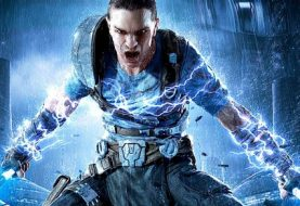 Star Wars: The Force Unleashed Is Now Playable On Xbox One