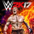 WWE 2K17 Cover Star And Release Date Breaks Out