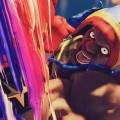 Street Fighter V June Update Delayed Until July 1; Also Includes Balrog