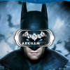 E3 2016: Batman Arkham VR Adds a New Dimension to the Arkham Series