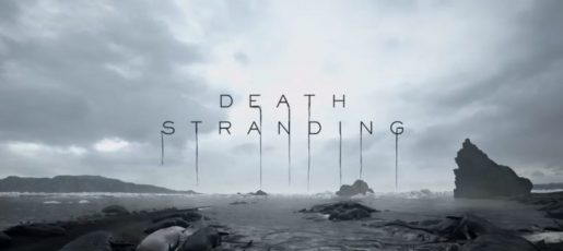 http://www.justpushstart.com/wp-content/uploads/2016/06/Death-Stranding-515x230.jpg