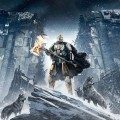 Destiny: Rise of Iron – Wrath of the Machines Raid Guide
