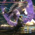 E3 2016: Watch the Final Fantasy XII: The Zodiac Age Gameplay Footage