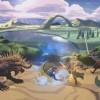E3 2016: A King's Tale Announced as Pre-order Bonus for Final Fantasy XV