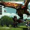 E3 2016: Monster Hunter Generations demo launches June 30