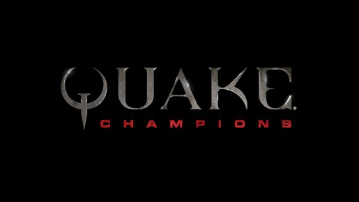 Id Software on why Quake Champions is a PC exclusive