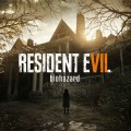 Resident Evil 7 Is An Xbox Play Anywhere Title