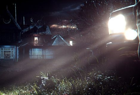 E3 2016: Resident Evil 7 Demo is Separate From the Main Game