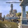 Elder Scrolls Online – How to Start the Dark Brotherhood Quest Line