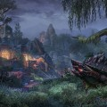 The Elder Scrolls Online: Shadow of the Hist DLC Detailed
