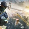Watch Dogs 2: Bounty Hunter and Hacking Invasion Modes Disabled Temporarily