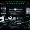 Phil Spencer Continues To Hype Xbox Scorpio Release And Diverse 2017 Games Lineup