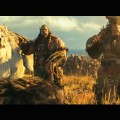Warcraft Movie Disappoints In Its Second Box Office Weekend