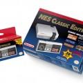 Nintendo To Restock NES Classic And SNES Classic In 2018