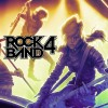 Rock Band 4 Was Too Expensive For Gamers