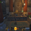 Neverwinter – How to Obtain Your Promotional and Bought Items