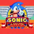 Sonic Mania Video Game Coming To PS4, Xbox One, and PC