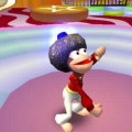 Ape Escape 2 Might Be Heading To PS4
