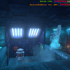 System Shock Remake Reaches Its Kickstarter Goal