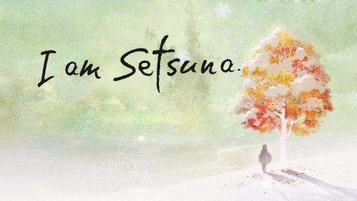 I Am Setsuna Review