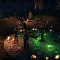 Elder Scrolls Online – Sanctum Farming Exploit Guide