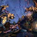 The Elder Scrolls Online – Shadow of the Hist Expansion Review
