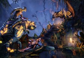 Elder Scrolls Online – Ruins of Mazzatun Dungeon Guide